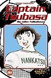 Captain Tsubasa - Die tollen Fußballstars, Band 24
