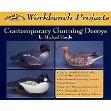 Eastern Bluebird: Workbench Projects