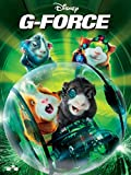 G-Force Image