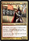 Magic: the Gathering - Tajic, Blade of the Legion - Dragon's Maze