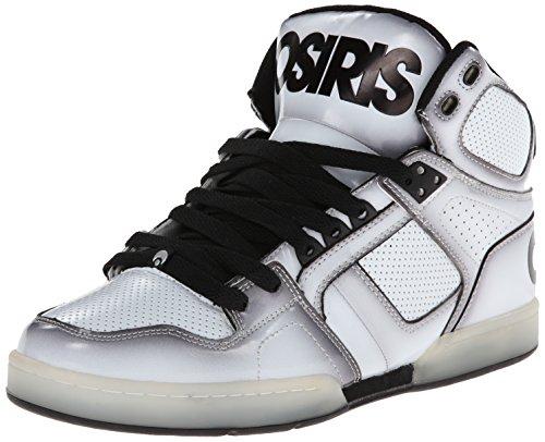 0039c0b9f3 Osiris Men s Nyc 83 Skate Shoe