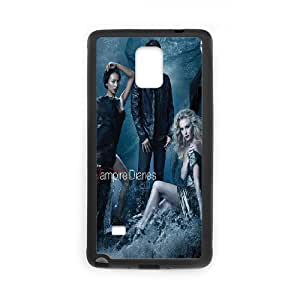 Samsung Galaxy Note 4 Phone Case The Vampire Diaries SA82347