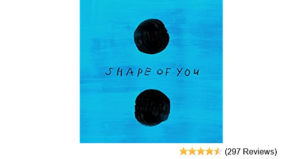 تحميل اغنية shape of you mp3 download
