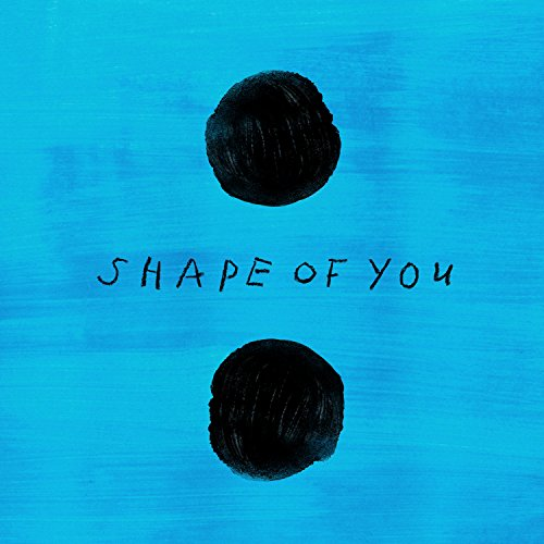 Shape of You (Major Lazer Remi...