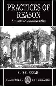 nicomachean ethics book 1 pdf