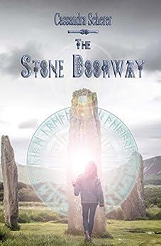 The Stone Doorway by [Scherer, Cassandra]