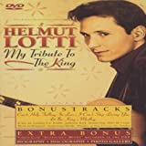 Helmut Lotti - My Tribute to the King