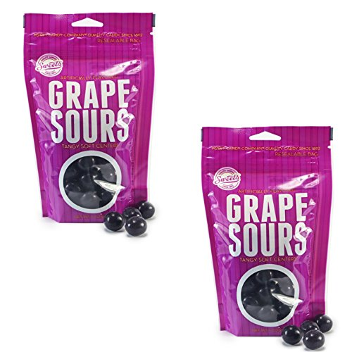 sweets-grape-sours-with-tangy-soft-centers-two-7-oz-bags-fresh-product