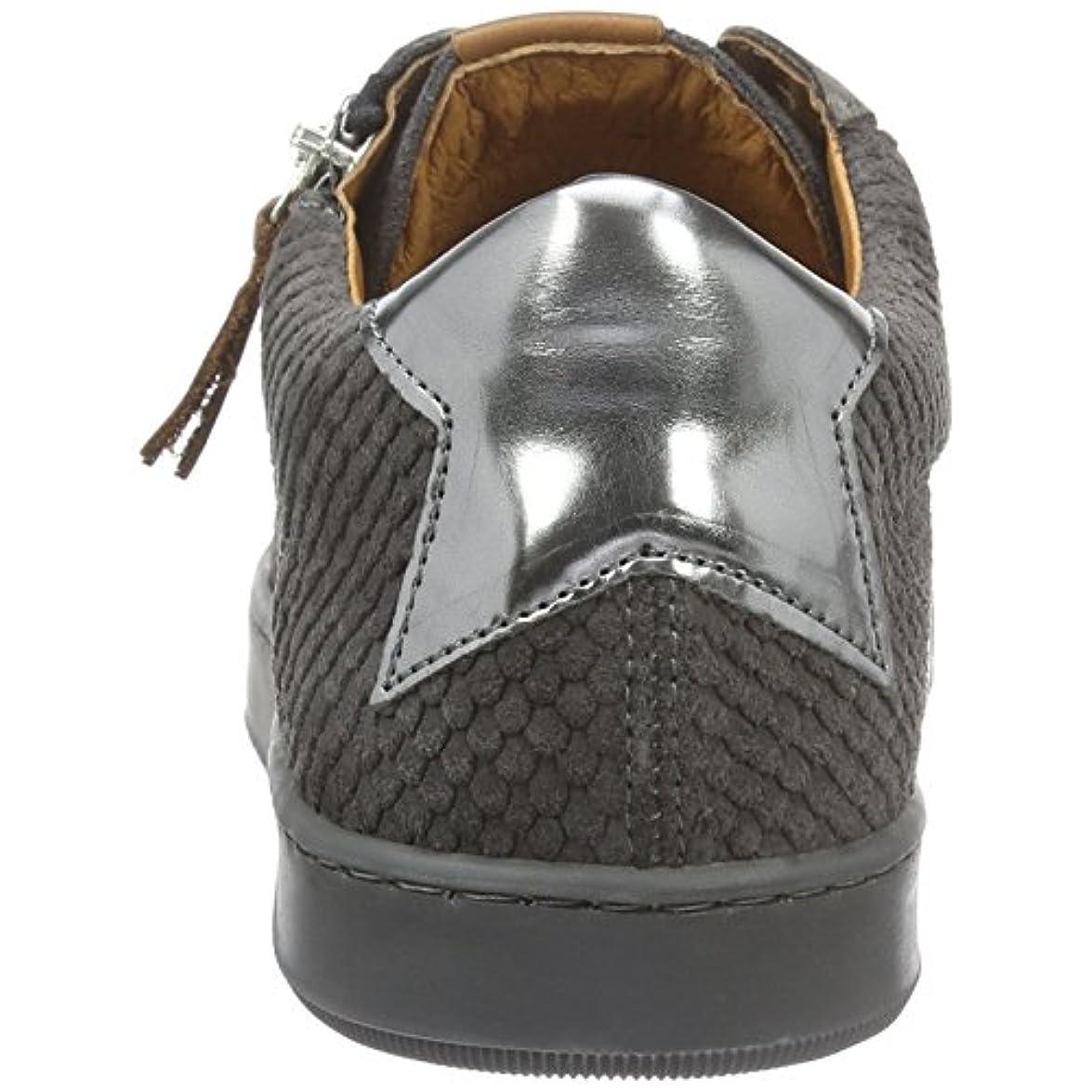 Spm Santander Typical Sneaker Donna