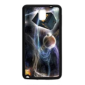 The Milky Way special scenery Cell Phone Case for Samsung Galaxy Note3