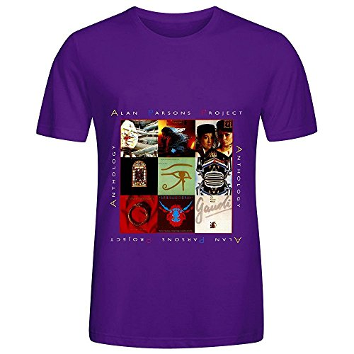 the-alan-parsons-project-anthology-electronica-mens-o-neck-customized-shirts-purple