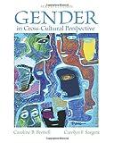 Gender in Cross-Cultural Perspective 9780205247288