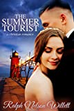 The Summer Tourist – A Christian Romance: (Contemporary Christian Fiction Romance)