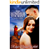 The Summer Tourist - A Christian Romance: (Contemporary Christian Fiction Romance)