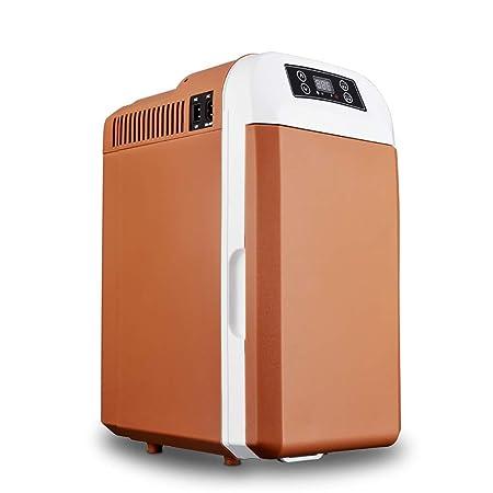 Nevera Portatil Caja De Refrigeración Eléctrica, Refrigerador For ...