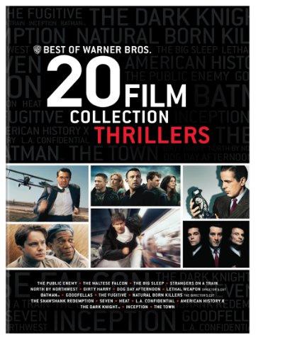 movie box sets dvd - 6