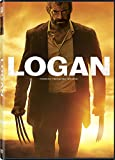 9-logan-bilingual-dvd-digital-copy