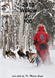 2010 Willow Jr 100 Sled Dog Race by Donna Quante