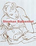 Stephan Balkenhol, Nicole Fritz, 3866789335