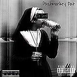 Oh Lord (feat. Porchmoney Pat) [Explicit]