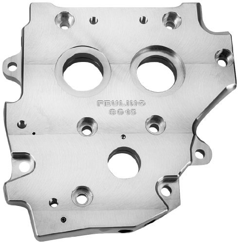 Feuling Cam Support Plate (Harley Cam Support Plate)
