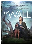 The Wall by Music Box Films by Julian Roman P?lsler