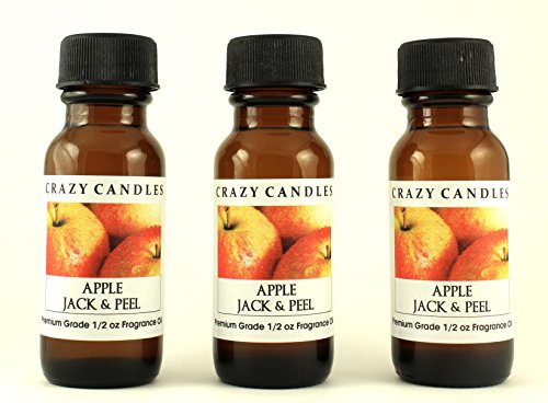 apple-jack-peel-3-bottles-1-2-fl-oz-each-15ml-premium-grade-scented-fragrance-oil-by-crazy-candles-f