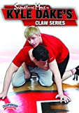 Signature Move Series: Kyle Dake's Claw Series