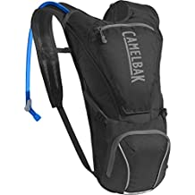 Camelbak 1120002900 Hydration Backpacks Rogue Black/Graphite