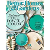 Country Life Magazines