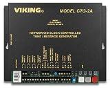 Viking Electronics CTG-2A