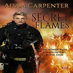 Secret Flames