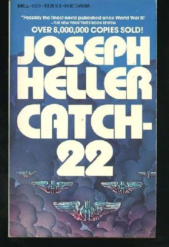 anti war themes in catch 22 Critical insights: slaughterhouse-five table of contents  negotiating the reality of world war ii in slaughterhouse-five and catch-22  kurt vonnegut's anti -memoirs.