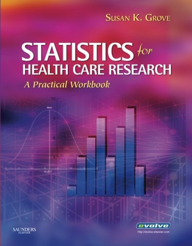 applied statistics research papers
