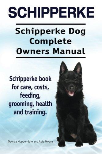 Dog Care Manual - 7
