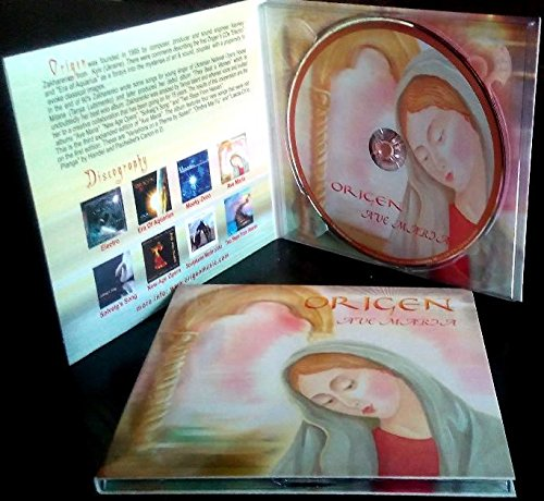Ave Maria: The Best of New Age Classical (Come Away With Me Cd)