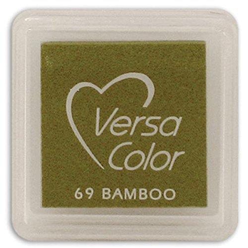 Tsukineko VersaColor Pigment Ink Pad 1
