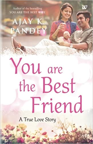 5143b3d2d07 Buy You are the Best Friend Book Online at Low Prices in India