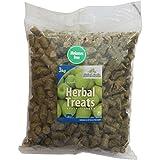 Global Herbs Herbal Apple 3kg Horse Treats 3kg Brown