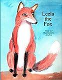 Leela the Fox, Avis Fox, 1466276940