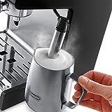 De'Longhi ECP3420 Bar Pump Espresso and