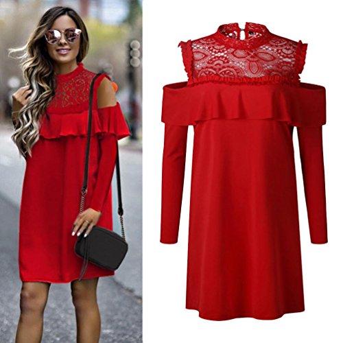 formal choice dresses - 7