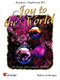 Joy to the World, Robert Van Beringen, 0634026984