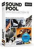 Soundpool DVD Collection 19 (PC/Mac)