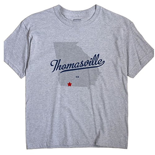 thomasville-georgia-ga-thomas-county-map-greatcitees-unisex-souvenir-t-shirt