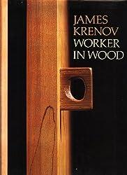 Amazon.com: James Krenov: Books, Biography, Blog ...