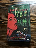 The Beyond DVD