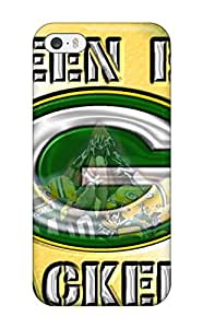 1594323K816822736 greenay packers NFL Sports & Colleges newest iPhone 5/5s cases