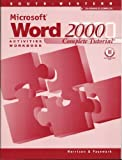 Microsoft Word 2000, Pasewark, 0538688343