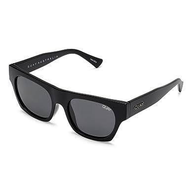 e74f663c6c639 Amazon.com  Quay Women s Something Extra Sunglasses